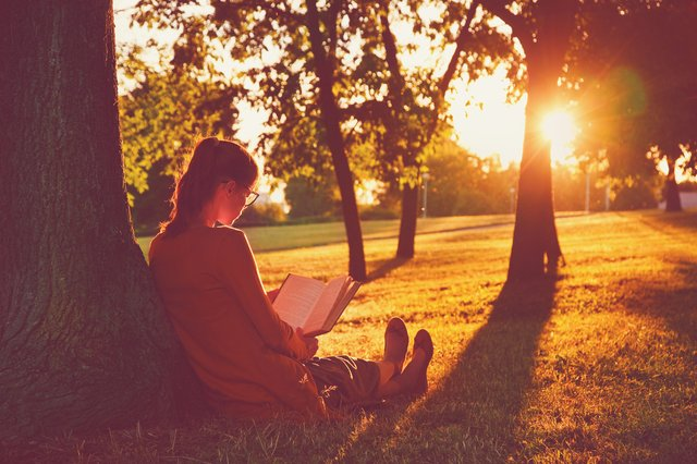 Self-care books offer a cost effective means of learning good behaviours and habits to help you become more productive, develop a new daily routine, curb anxious thoughts, or feel more courageous in difficult situations.