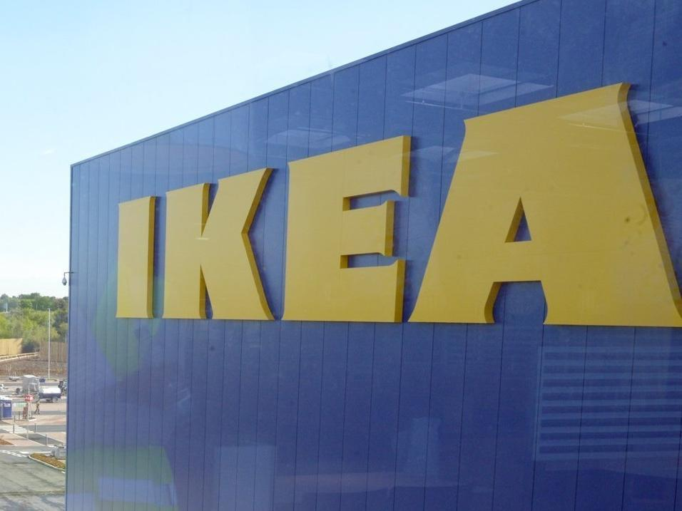 IKEA is reopening 19 of its stores with new safety measures - here's all you need to know