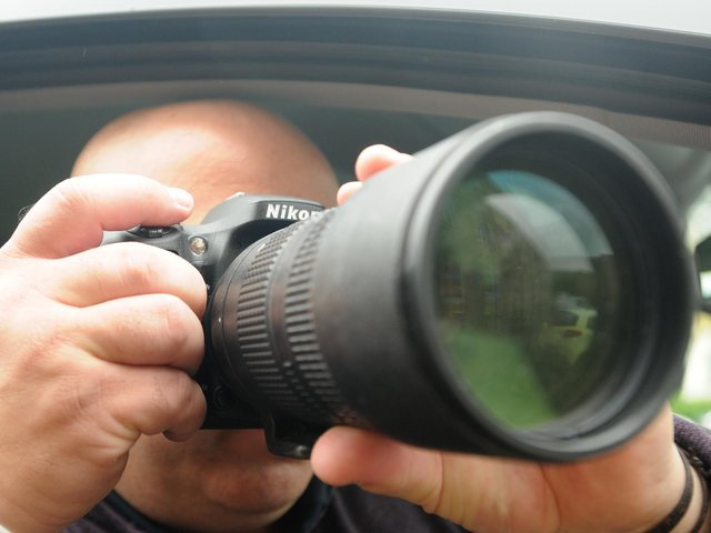Private investigators have been used by Yorkshire councils. Photo: JPI Media