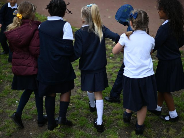 The overall number of pupils being excluded from schools in Wakefield fell during the last academic year, though that's been attributed to the pandemic.