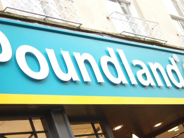 Poundland in Wakefield is getting ready to say welcome back to customers next week as non-essential stores are set to reopen.