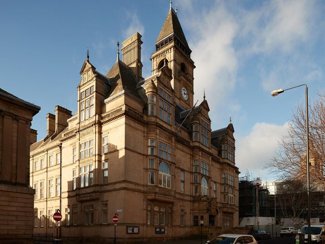 The number of Wakefield Council employees receiving more than £100,000 has almost doubled in the last three years.