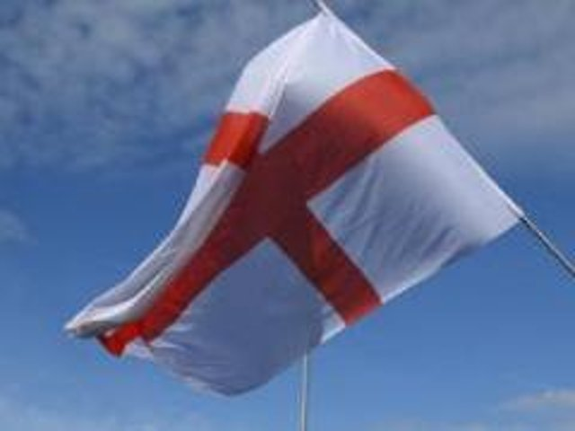 Celebrations to be held across Wakefield for St George's Day
