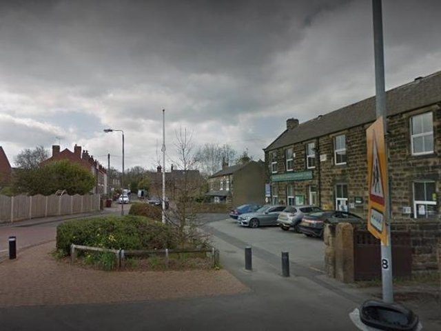 Ackworth Parish Council has not endorsed the plans for the South Featherstone link road. The parish council submitted comments in response to Wakefield Council's consultation on the Local Plan 2036.