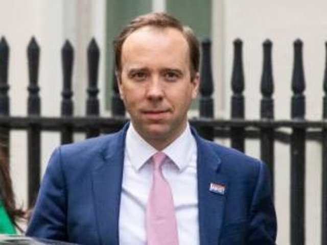 Matt Hancock, the secretary of state for health and social care, warns us that we must abide by the current rules regarding social distancing and other prudent behaviours so that we maintain the momentum we have gained in the fight against the pandemic.