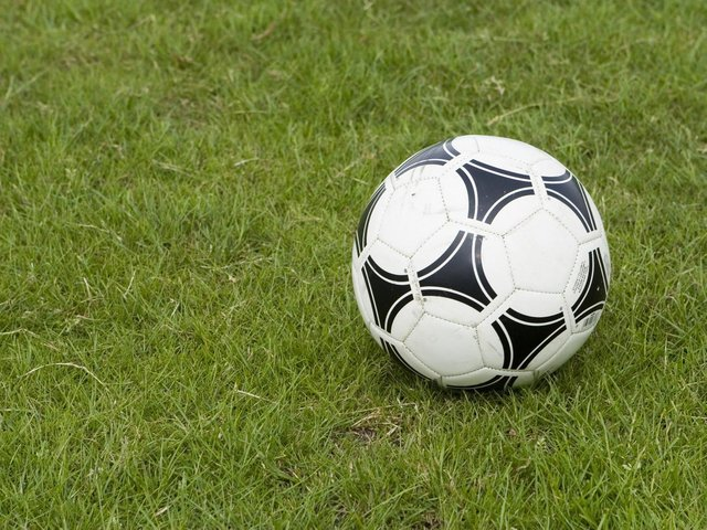Emley AFC, set to hold trials for senior teams and academy.