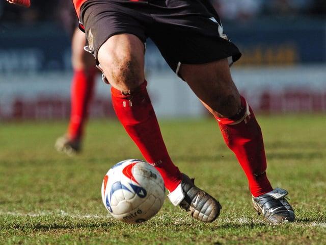 Emley AFC news round-up.