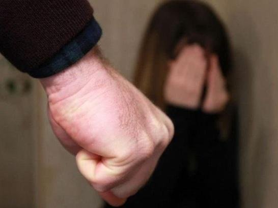 During previous football tournaments, West Yorkshire Police have seen domestic abuse increase by a third.