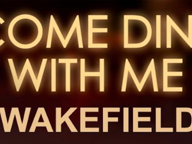 The hit Channel 4 show, Come Dine With Me is looking for amazing home cooks in Wakefield for their new series.