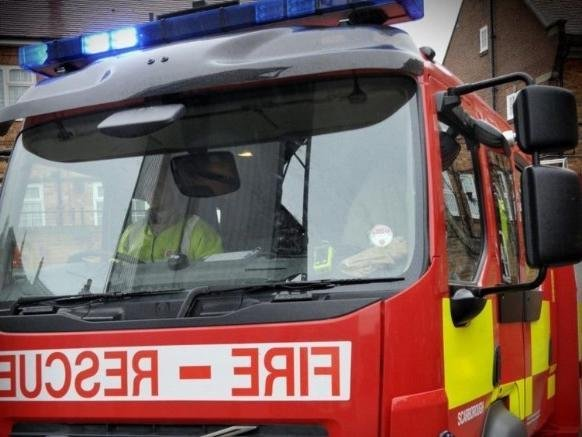 West Yorkshire Fire and Rescue are recruiting in West Yorkshire cities and towns.