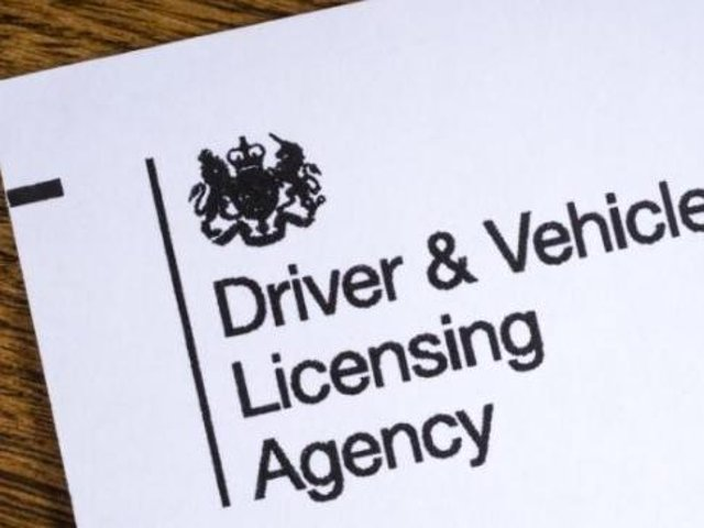 DVLA is urging motorists to beware of websites that charge a premium for DVLA online services that are cheaper or free on GOV.UK.