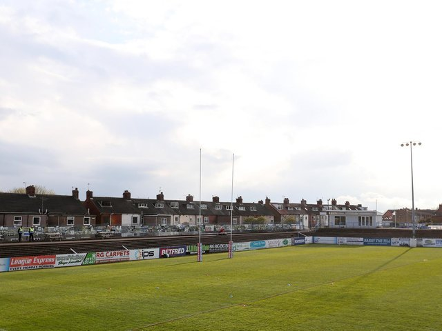 The club was accused of hosting an illegal gathering following a game in March, which police said breached Covid rules.